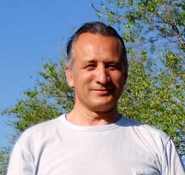 Фото Вадима Г., г. Волжский, СБТ-13-1