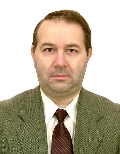 Фото Владимира В., г. Санкт-Петербург, СБТ-13-1