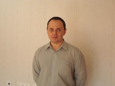 Фото Алексея Н., СБТ-13-3