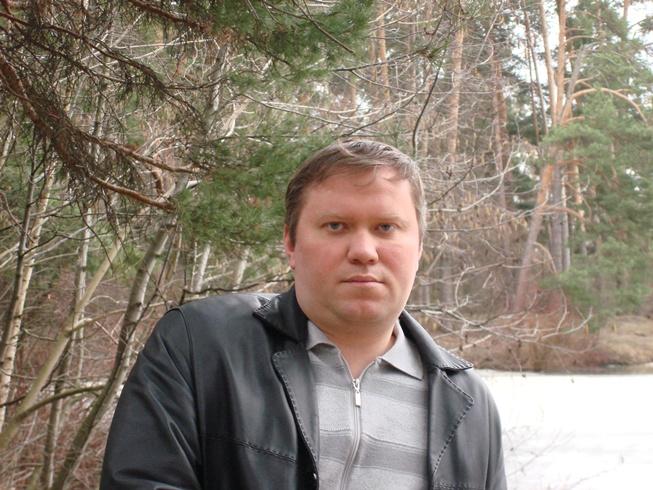Дмитрий С., СБТ-13-2