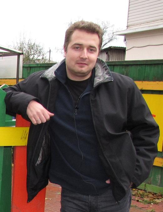 Алексей Е., СБТ-13-2