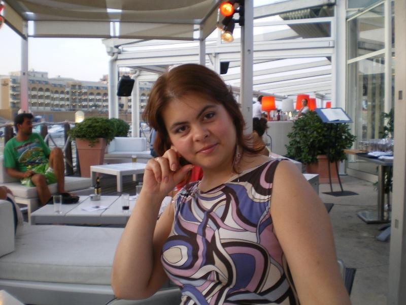 Екатерина Д., г. Москва