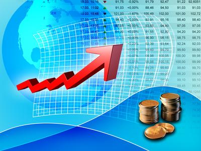Алгоритм определения направления рынка