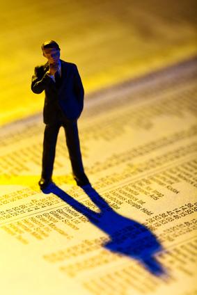 Брокер, биржа, аналитики, крупные игроки, «кукловоды» и др. виноваты в потерях частного трейдера!
