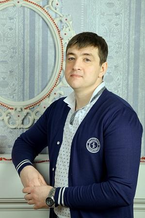 Андрей Н., г. Красноярск