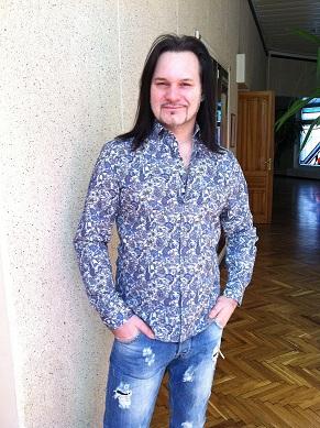 Борис Г., г. Москва