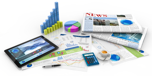 Инвестирование по Баффету – подходит ли Вам?