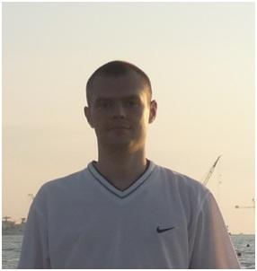 Александр П., г. Комсомольск-на-Амуре