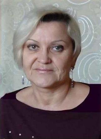 Галина Ш., г. Хабаровск