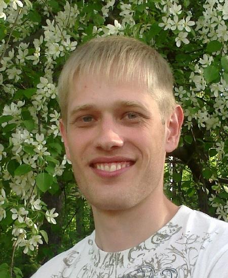 Дмитрий Г., г. Челябинск