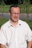 Андрей П., г. Новосибирск