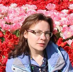 Марина З., г. Москва
