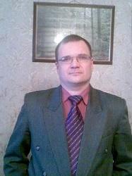 Владилен Ш., Челябинск