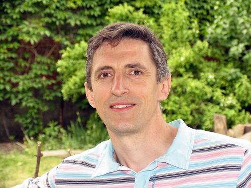 Дмитрий Н., г.Шахты, Ростовской области