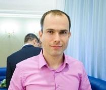 Павел С., г. Можайск