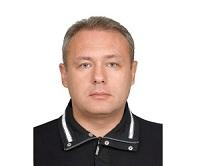 Андрей, г. Мончегорск