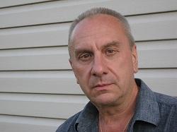 Иван Ш., г. Москва