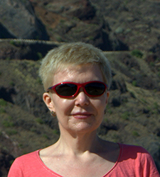 Ирина К., г. Екатеринбург