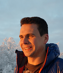 Павел А., г. Москва