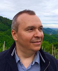 Сергей М., г. Москва
