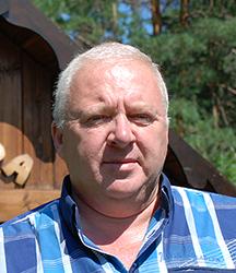 Андрей С., г. Липецк