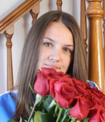 Анна К., г. Иваново