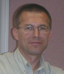 Николай Х., г. Москва