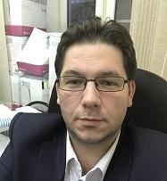 Андрей Г., г. Москва