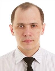 Алексей Юрьевич К., г. Москва