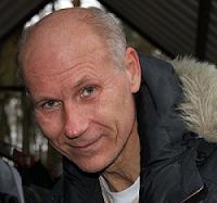 Евгений Ф., г. Москва