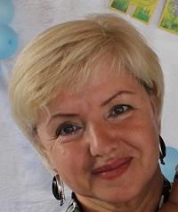 Наталья Ш., Кемеровская область