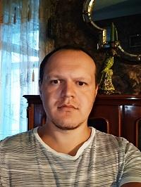 Никита М., г. Новосибирск