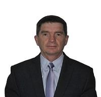 Сергей Т., Челябинская область