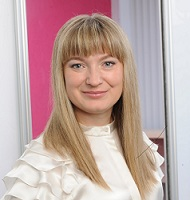 Наталья К., г. Новосибирск