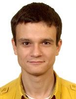 Георгий А, г. Москва