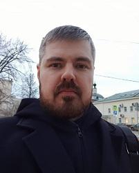 Андрей К., г. Москва