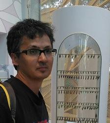 Валерий Г., г. Екатеринбург