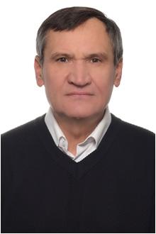 Игорь П., г. Санкт-Петербург