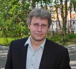 Константин Е., г. Санкт-Петербург