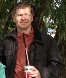 Андрей Л, г. Ижевск