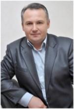 Сергей К. из г. Брянска