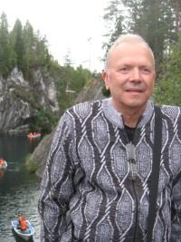 Анатолий Владимирович Ш., СПб