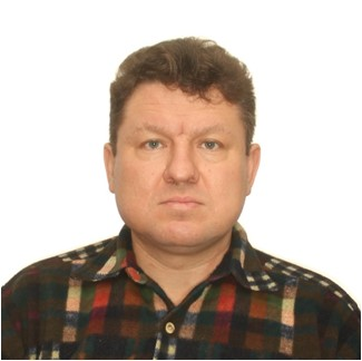 Алексей М., г. Москва